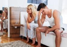 كم مرة يجب أن تمارس العلاقة الحميمة لتحمي نفسك من سرطان البروستاتا؟