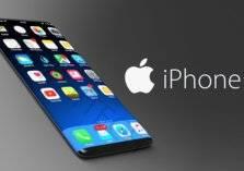 أيفون ٨ (iPhone 8) : ماذا نعرف حتى الآن