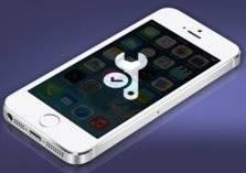 أبرز المشاكل المألوفة مع أيفون: كيف تحلها؟