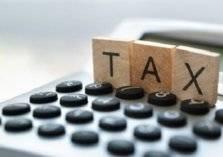الإمارات تعتزم فرض ضرائب على الشركات