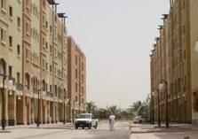 السعودية: رسوم المرافقين ستخفض الإيجارات 40%