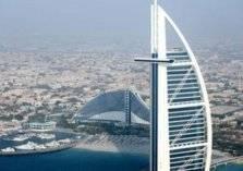 عائلة هندية تنوي استثمار عشرات المليارات من الدولارات في الإمارات