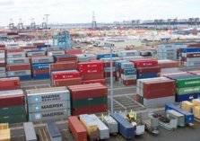 العقوبات تقلص واردات قطر في يونيو