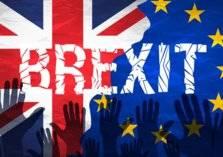 ما هو بريكسيت وما يعني خروج إنجلترا من الإتحاد الأوروبي