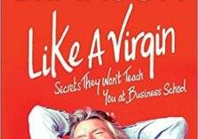 5 كتب عن إدارة الأعمال عليك قراءتها
