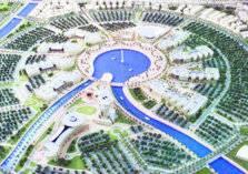 السعودية: استثمارات فندقية وتجارية في مواقع الجامعات