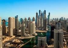 217 جنسية تستثمر في عقارات دبي