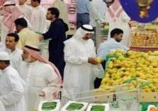 السعودية: الضريبة المضافة تشمل جميع السلع المستوردة