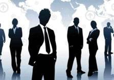 10 شخصيات مؤثرة في قطاع الأعمال من دون الـ 40 سنة