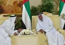 الإمارات تعد ميزانية لـ5 سنوات مقبلة وتصدر مرسوماً لموازنة 2017
