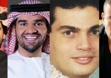 عمليات تجميل مشاهير العرب: صور النجوم قبل وبعد