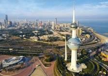 الكويت ترفع أسعار الكهرباء والماء على الوافدين بزيادة 150%