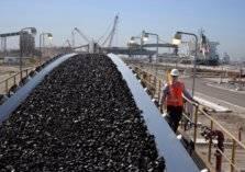 الفحم الحجري: سيف ذو حدّين