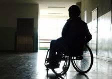 السعودية تطلق خدمة إصدار التأشيرات المعفاة من الرسوم للأشخاص ذوي الإعاقة