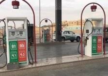 توقعات بإرتفاع سعر البنزين في السعودية بنسبة قياسية