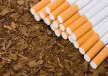 السعودية: تراجع قيمة واردات التبغ 71% بعد تطبيق الضريبة الانتقائية