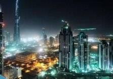 الإمارات الأولى عربياً والـ10 عالمياً للعيش والعمل