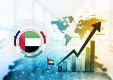 الإمارات الأولى عربياً في مؤشر التنافسية العالمي