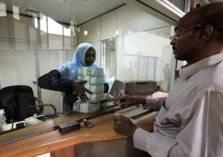 عودة المصارف السودانية للاندماج في الاقتصاد العالمي بعد رفع العقوبات الأمريكية