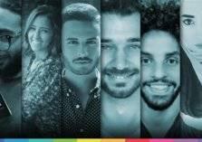 السعودية: مشاهير السوشال ميديا ملزمون بدفع ضريبة القيمة المضافة