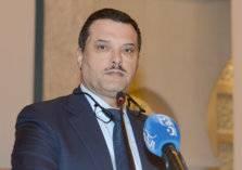 إعفاء فئات جديدة من رسوم الخدمات الصحية على الوافدين في الكويت