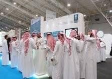 السعودية: تجديد تراخيص الاستثمار خلال يوم واحد