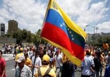 توقعات: التضخم في فنزويلا سيتجاوز 2300%