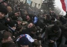 شبه جزيرة القرم والنّزاع الرّوسي-الأوكراني: كافة أسباب الصّراع التّاريخي