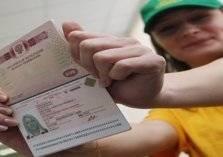 سنغافورة صاحبة جواز السفر الأكثر نفوذًا على مستوى العالم