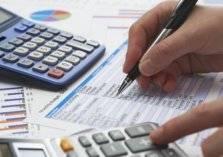 الإمارات الأولى عالمياً فى سهولة دفع الضرائب