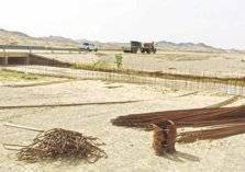 السعودية: سحب عشرات المشروعات من مقاولين.. والأسباب؟