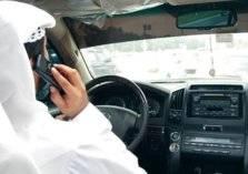 المرور السعودية تحذر: هذا ما يمكن أن يحدث من استخدام الجوال باليد أثناء القيادة