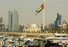 الإمارات الأولى عالمياً في 11 مؤشراً للتنافسية