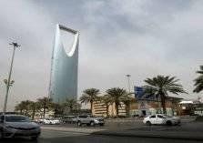 إقرار قانون الإفلاس في السعودية