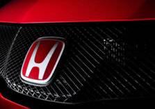 استدعاء عدداً من سيارات هوندا بالمملكة. . والسبب؟