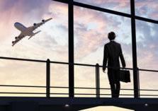 الإماراتيون ينفقون 88 مليار درهم على السفر للخارج