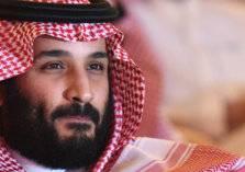 ماذا قال محمد بن سلمان عن مستقبل العمالة في السعودية؟