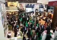 56 مليار دولار قيمة الاستثمارات الخليجية في البنية التحتية السياحية بحلول العام 2022