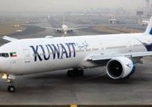 الخطوط الجوية الكويتية تقرر وقف رحلاتها إلى بيروت... والسبب؟