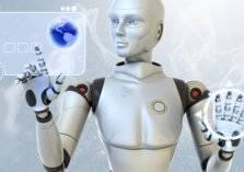 دراسة: الذكاء الاصطناعي والروبوتات لن تهدد فرص العمل في المستقبل