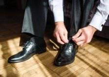 لهذه الأسباب..اخلع حذائك قبل دخول المنزل