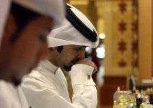 الخليجيون ينفقون 3 مليارات دولار على العطور في العام الماضي