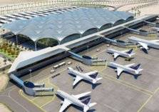 السعودية توقف خصخصة أكبر مطاراتها