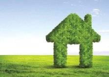 دبي الأولى إقليمياً في الاقتصاد الأخضر