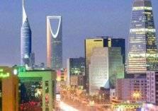السعودية بصدد إطلاق أول مشروع ضخم لمكافحة التستر التجاري