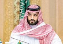 محمد بن سلمان يعتمد خطة الخصخصة