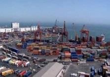 """السعودية تكشف عن الواردات والصادرات الخاضعة لـ""""القيمة المضافة"""""""