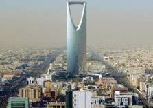 السعودية: مشروع يسمح بتنقل العمالة الوافدة بين المنشآت