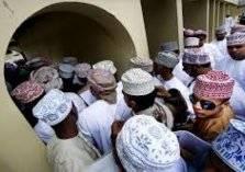 50% معدل البطالة في سلطنة عُمان