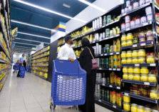 """الإمارات: مطالب بإعفاء السلع الغذائية من """"القيمة المضافة"""""""